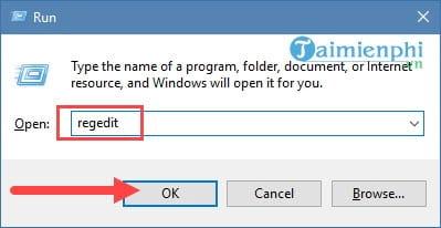 Cách mở 2 file Excel cùng lúc, Open nhiều file trên Excel 2003, 2007, 2010, 2013, 2016 4