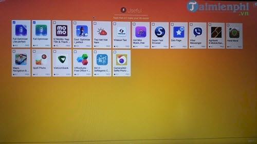 Cách cài Remix OS chạy song song Android với Windows 16