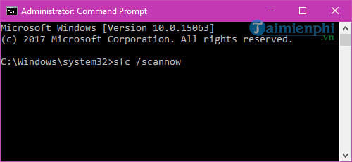 Cách sửa lỗi Has Stopped Working trên máy tính 2