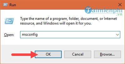 Cách tăng FPS LOL Windows 10,8, 7 4