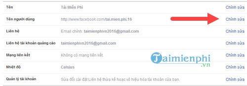 cach rut gon dia chi Fanpage Facebook rut gon link Facebook 10
