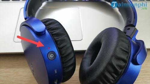 Cách kết nối tai nghe Bluetooth với máy tính 2