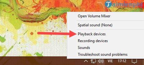 Cách kết nối tai nghe Bluetooth với máy tính 9