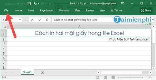 cach in hai mat giay trong file word pdf excel 8