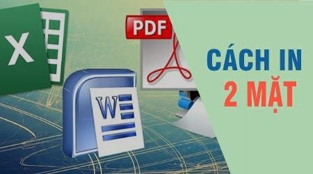 cach in hai mat giay trong file word pdf excel