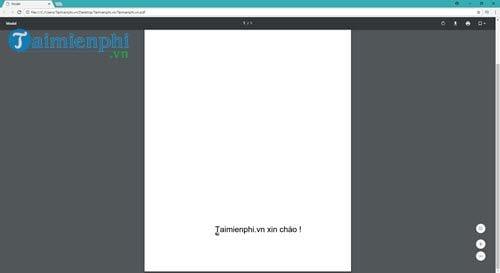 Chuyển file autocad sang pdf, chyển DWG sang pdf nhanh nhất