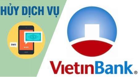 vietinbank ipay là gì