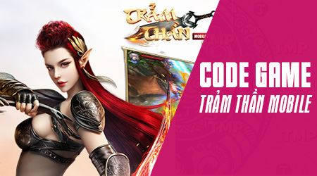 code tram than mobile