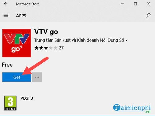 How to install vtv on your computer 8