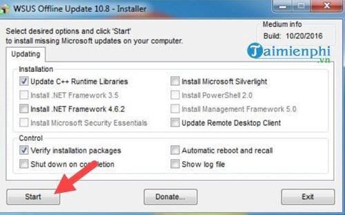 Windows 10 update quá lâu là do lỗi gì? cách khắc phục? 9