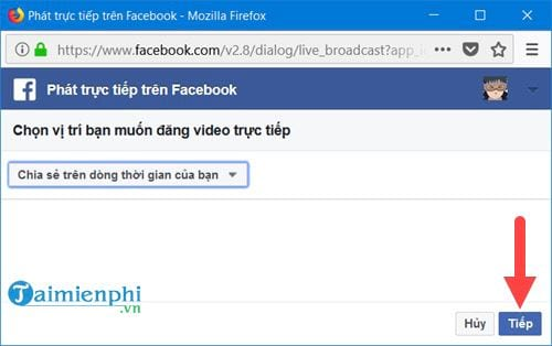 download obs moi nhat
