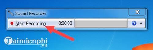 Kiểm tra Microphone, Headphone trên Windows 10, 8, 7 8