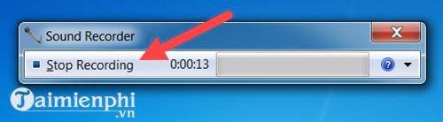 Kiểm tra Microphone, Headphone trên Windows 10, 8, 7 9