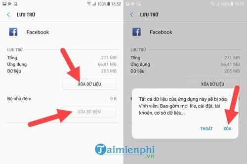 facebook khong vao duoc 7