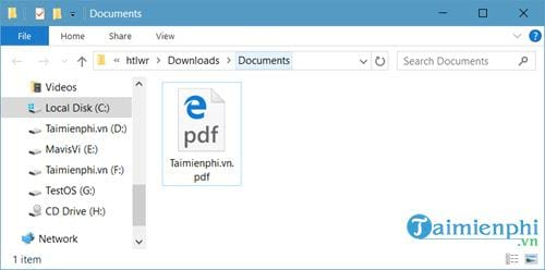 Top 4 websites to convert words to pdf in the free web 6