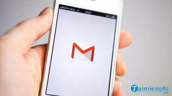 Tài khoản Gmail bị khóa là do đâu?