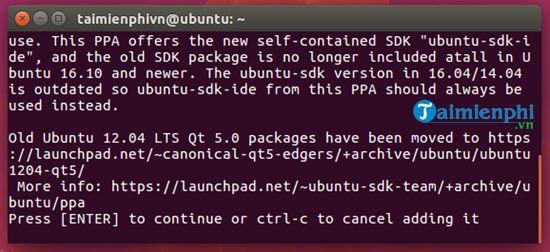cach cai va su dung xvideoservicethief tren linux mint ubuntu 6