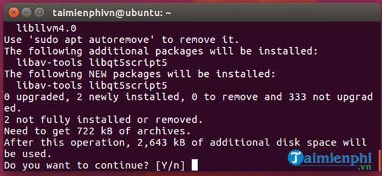 cach cai va su dung xvideoservicethief tren linux mint ubuntu 10