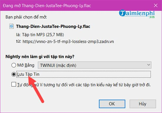 your music on zing mp3 7