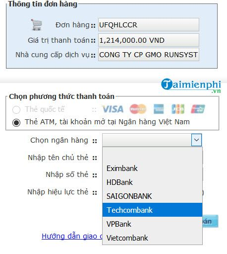 How to buy online Vietnam vs Philippines 7