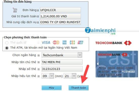 How to buy online Vietnam vs Philippines 8
