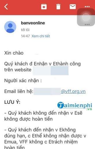 How to buy online Vietnam vs Philippines 10