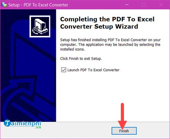 Convert pdf to excel into pdf to excel converter 5