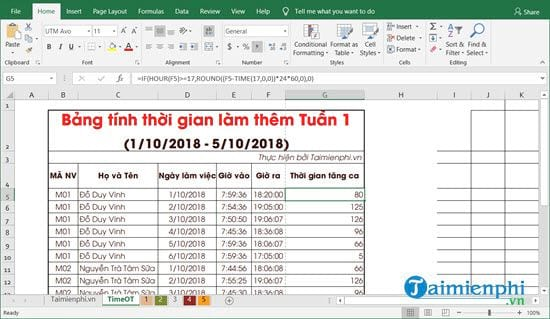 Convert pdf to excel into pdf to excel converter 9