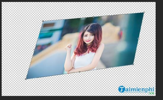 How to use photoshop for new people az 16