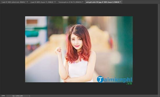 How to use photoshop for new people az 20