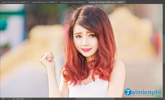 How to use photoshop for new people az 22