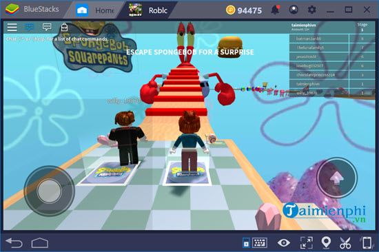 how to play roblox on pc 9