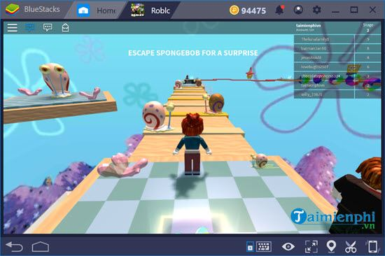 how to play roblox on pc 10