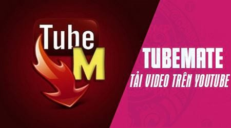 video tubemaster