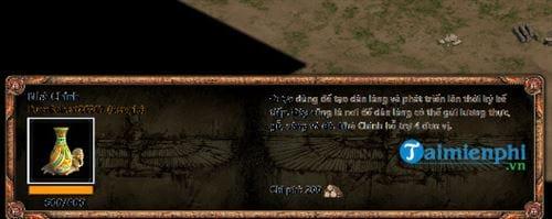 Cách sửa lỗi chơi Đế Chế 4K bị giật, lag