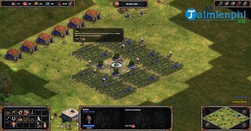 Cách cài Đế Chế 4k Age Of Empires Definitive Edition 9