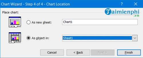 Cách vẽ biểu đồ hình cột trong Excel 2019, 2016, 2013, 2010, 2007, 2003 32