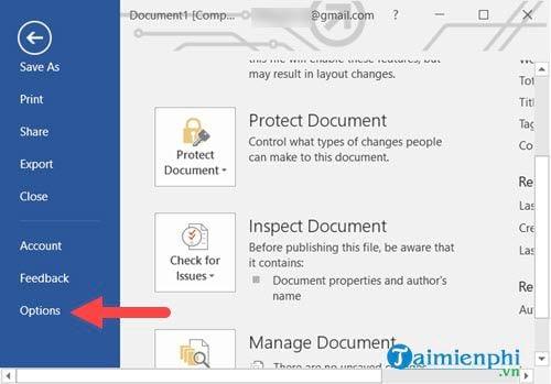 Sửa lỗi không copy, paste được trong Excel và Word 2