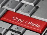 sua loi khong copy paste duoc trong excel va word