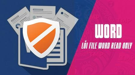 khac phuc file word bi read only