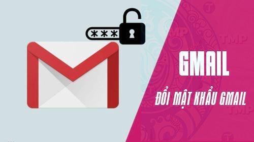 cach lay lai mat khau gmail tren dien thoai