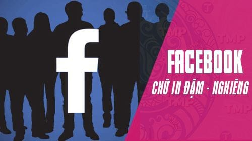 cach viet chu in dam nghieng status facebook zalo