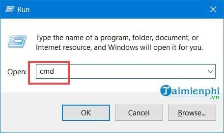 How to remove virus in USB 3