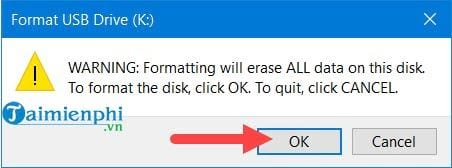 How to remove virus in USB 8