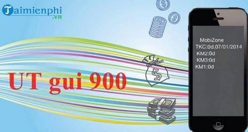 Cách ứng tiền Mobi 9015 2
