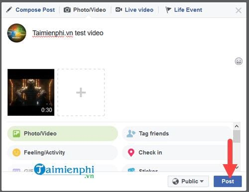 cach dung video lam anh bia facebook ca nhan 5