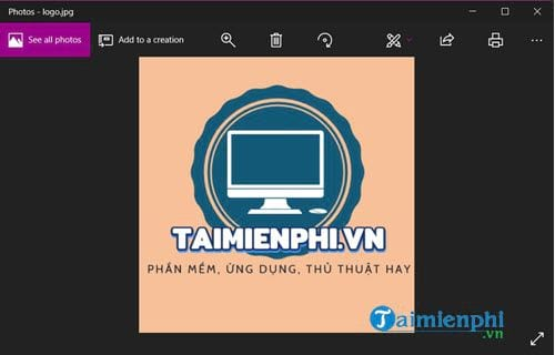 Cách sử dụng DesignEvo thiết kế logo trực tuyến