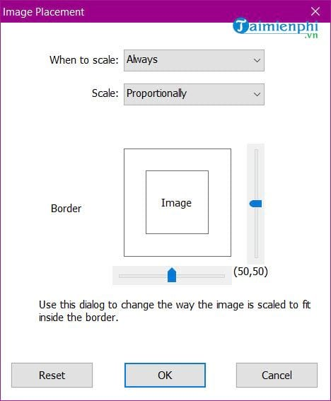 Entries with Foxit Reader for Office Text 7