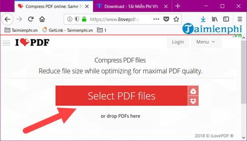 top website that uses the best pdf file 11