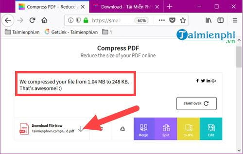 Top website stores the best pdf file to save 6